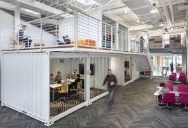 container office design. Container Office Design F