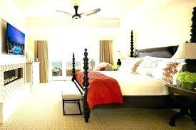 fan size for bedroom fan size for bedroom ceiling fan size for master bedroom ceiling fans size bedroom ceiling fan fan size for bedroom ceiling fan size