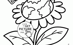 Earth Day Free Printables Diwali Coloring Pages Books Incredible For
