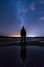 Resultado de imagem para pegando estrelas