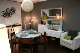 seemly image paper lantern room lights ideas classic paper lantern room lights all home decorations in
