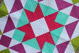 Your Questions Answered: How to Use a Walking Foot & Quilt with Beautiful Straight-Line Stitching Adamdwight.com