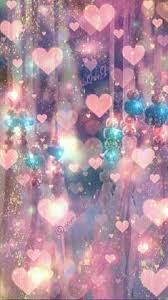 466 Best <b>glitter wallpaper</b> images | <b>Glitter wallpaper</b>, <b>Wallpaper</b> ...