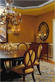 cross back dining chair in 2019 chairs dining room elegant cedar dining room set awesome cedar