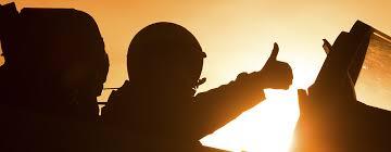 <b>Блогеры</b> побывали на занятиях по боевой подготовке ...