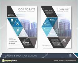 Pamphlet Design Templates Psd Free Download Unique 28 A4 Tri Fold Brochure Template Psd Free Download