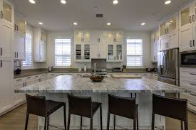 Free In Home Kitchen Design Consultation