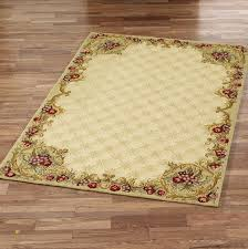 beautiful kmart outdoor rug special values rugs flooring the