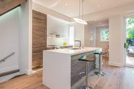 Kitchen Cabinets Burlington Ontario Modern Kitchens Burlington And Gta High Gloss And Laminate 2jpg