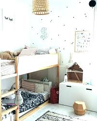 kids bedroom ideas for girls danagilliannme