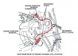 wiring diagram jeep grand cherokee 1996 wirdig 1996 jeep cherokee camshaft position sensor further jeep grand