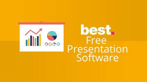 6 X 6 Rule In Powerpoint Presentation Design The Best Free Presentation Software 2020 Techradar