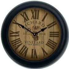 chaney wall clocks wall clock 3 gallery wall clocks wire wall clock chaney wall clock reviews chaney wall clocks