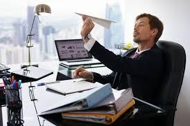 លទ្ធផលរូបភាពសម្រាប់ Beberapa Cara Atasi Jenuh Saat Bekerja Di Kantor