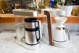 Eating & cooking food › chemex ratio: A First Look At The New Ratio Six Coffee Brewerdaily Coffee News By Roast Magazine