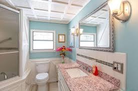 manufactured home plumbing basics