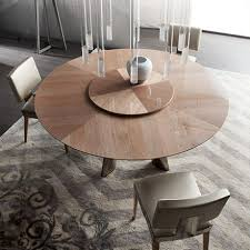 contemporary furniture. Dining Shop Now Contemporary Furniture