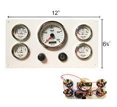 images of glowshift boost gauge wiring diagram wire diagram temp gauge wiring diagram together alternator wiring diagram