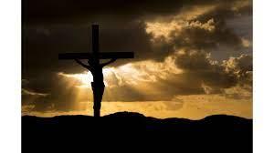 4K Jesus Wallpapers - Top Free 4K Jesus ...