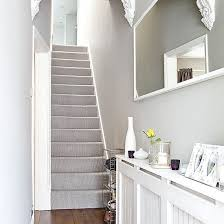 Small Picture The 25 best Grey hallway ideas on Pinterest Grey hallway paint