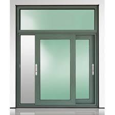 glass house windows. Interesting House House Window Glass For Windows S