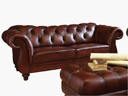leather sofa fresh affordable leather sofa singapore