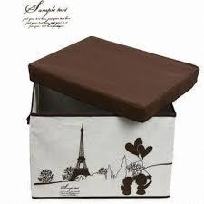 Decorative Cardboard Storage Box With Lid Decorative Cardboard Storage Boxes Lids Global Sources 66