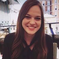 Jasmine Rowell - UCL - London, England, United Kingdom   LinkedIn