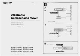 sony model cdx m610 wiring diagram page 3 wiring diagram and sony cdx m610 wiring diagram elegant car stereo wiring harness sony xplod wiring diagram sony cdx