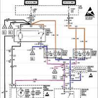 vp headlight wiring diagram explore wiring diagram on the net • vp headlight wiring diagram wiring diagram library rh 2 desa penago1 com chevy headlight wiring diagram universal headlight switch wiring diagram