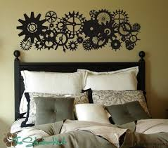 Small Picture Best 25 Vinyl wall stickers ideas on Pinterest Vinyl wall art