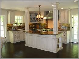 Kitchen Cabinet Laminate Veneer Kitchen Design 20 Best Photos French Country Style Kitchen