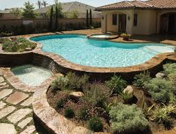 grow plants in your garden not in your swimming pool alan jackson pools