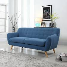 who makes west elm furniture. Large Size Of Sofas:macys Tufted Sofa Curved Ikea West Elm Bed Macys Who Makes Furniture
