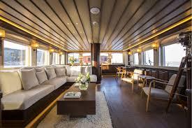 Satori Yacht Borgo Santo Pietro