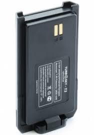 <b>Аккумулятор для рации TurboSky</b> T3 купить по лучшей цене в ...