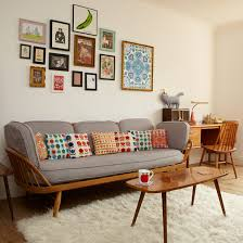 colourful living room ideas 20 of the
