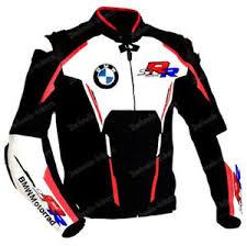 Details About Bmw Motorbike Motorcycle Leather Jacket Motogp Mens Racing Biker Leather Jackets
