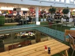 rackspace uk office. this ideology of amazing customer service permeates through the entire design and layout building office location i visited had form rackspace uk