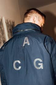 nike acg trench coat gore tex a w 2016 2016