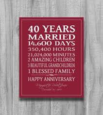 personalized teacher aprreciation gift end of year gift one hundred years from now inpirational e unique idea teacher gift print canvas 40th wedding