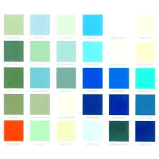 Amazing Wall Paint Colors Catalog Kids Room Different