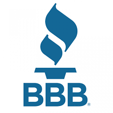 BBB Warning: Consumers lose more than weight with popular Noom ...