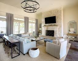 lounge room furniture layout. furniture layout configuration living room lounge