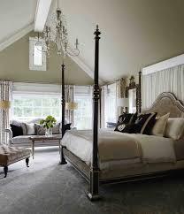 romantic traditional master bedroom ideas. Brilliant Ideas Traditional Bedrooms Romantic Traditional Master Bedroom Ideas  Decorating Decor Large Linoleum And Romantic Master Bedroom Ideas