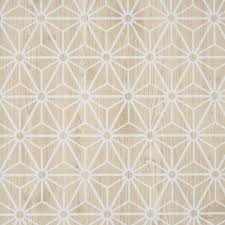 Wood Wallpaper Brown Hout Behang Bruin Layers By Edward Van