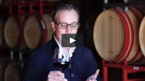 DAOU Reserve Cabernet Sauvignon with Winemaker & Proprietor Daniel Daou on  Vimeo