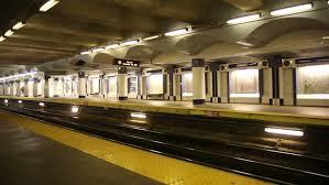 empty subway train. Contemporary Empty With Empty Subway Train I