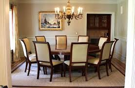 round formal dining table dining room formal round dining room table and chairs set for round round formal dining table