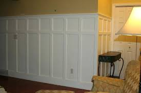 beadboard kit large size of wainscoting wall panel kit wood decorative panels walls floor to ceiling